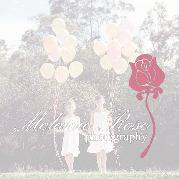 Melanie Rose Photography