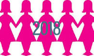 2018 BCNA Pink Lady Lunch