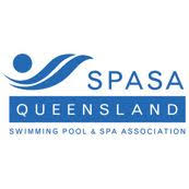SPASA Awards of Excellence QLD 2018