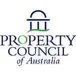 2018 Property Council Retail Property of the Year Awards
