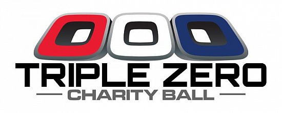 Triple Zero Charity Ball 2019