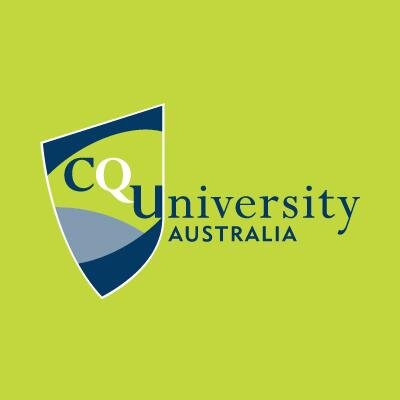 2019 CQU Sydney Graduation - 13th August