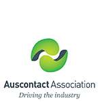 2019 Auscontact Awards