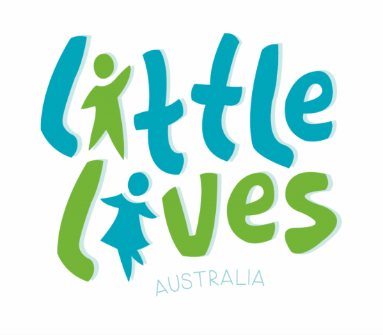 2019 Little Lives Gala Dinner