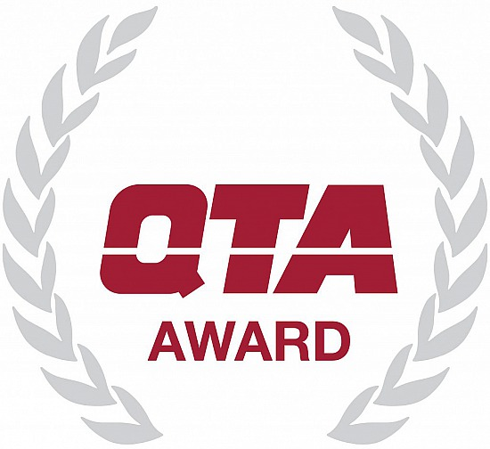 2019 QTA Awards