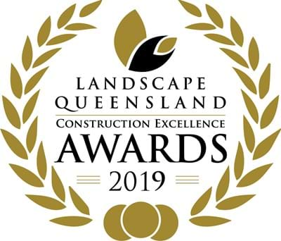 2019 Landscape QLD Awards