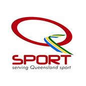 2019 QSport Awards