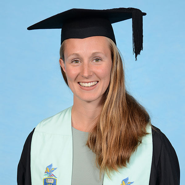 Graduation Photography Brisbane